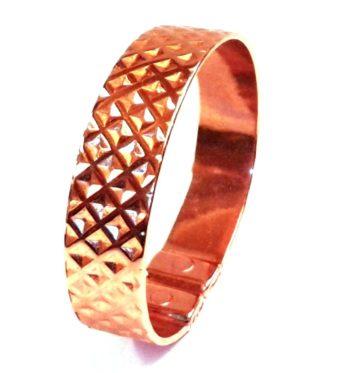 Bracelet Coney #M93