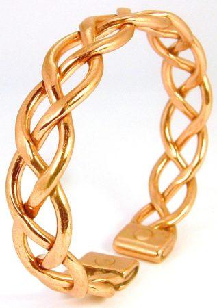 Bracelet Pandora #M26